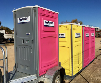 portable-toilet-hire-poo-carters